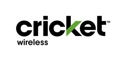Cricket byod sim card activation kit available on amazon